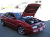 Highlight for Album: Greg's Corrado Turbo